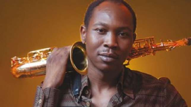 Seun Kuti: Seun Kuti Does Not Believe In Marriage And Here's Why